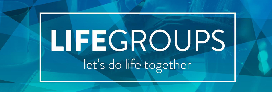 Life-Groups-Web-Banner-large.jpg