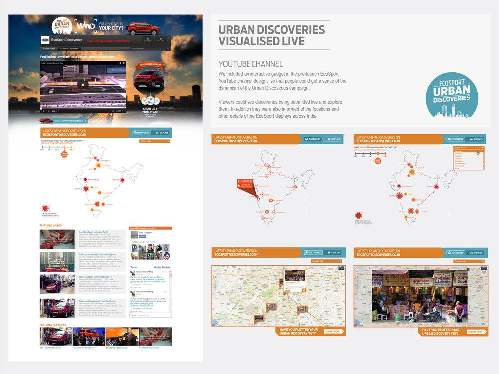 Ziemlich Pre Sales Wiederaufnahme Indien Bilder - Entry Level Resume ...