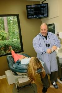 Dr-Silvermans-Dentist-Office-189-200x300.jpg