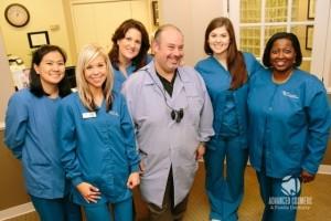 Dr-Silvermans-Dentist-Office-221-300x200.jpg