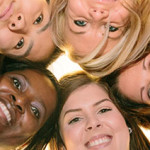 team members at Advanced Cosmetic & Family Dentistry