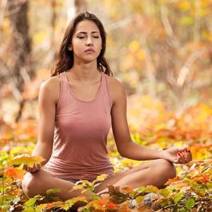 meditation-square-300x300.jpg