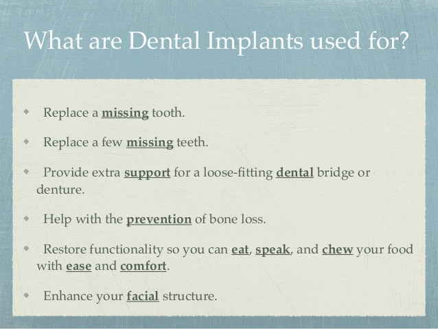 dental-implants-at-advanced-cosmetic-family-dentistry-2-638.jpg
