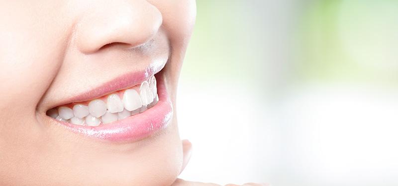 feature-image-straightened-teeth.jpg