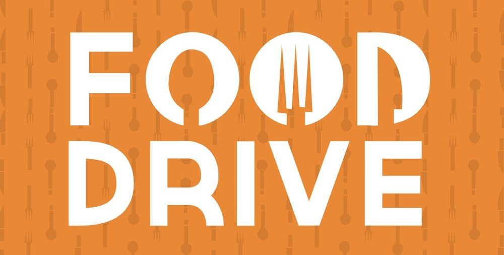 Food-drive-blog-pic.jpg