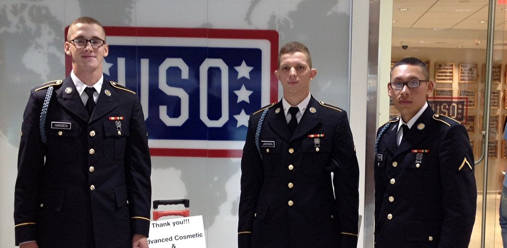 USO-ACFD1.jpg