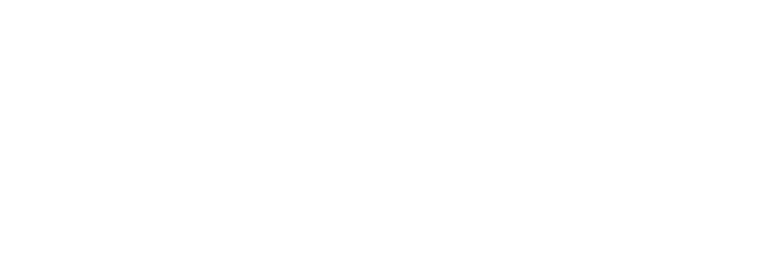 Oregon Marbled Murrelet Project