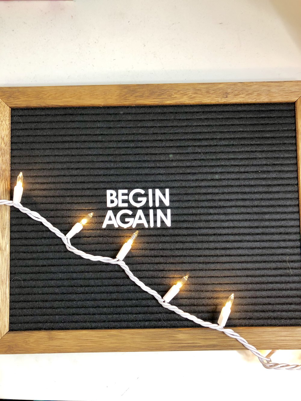 letter board ideas, letter board design, inspirational quotes, letter board quotes