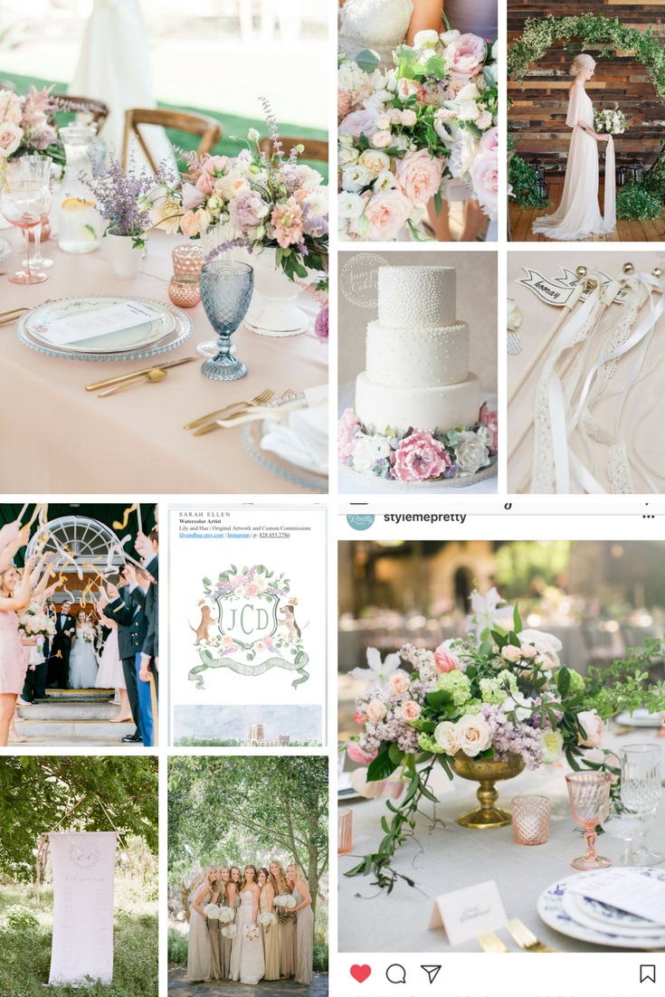 Awesome Outside Wedding Ideas For Summer Pictures - Styles & Ideas ...