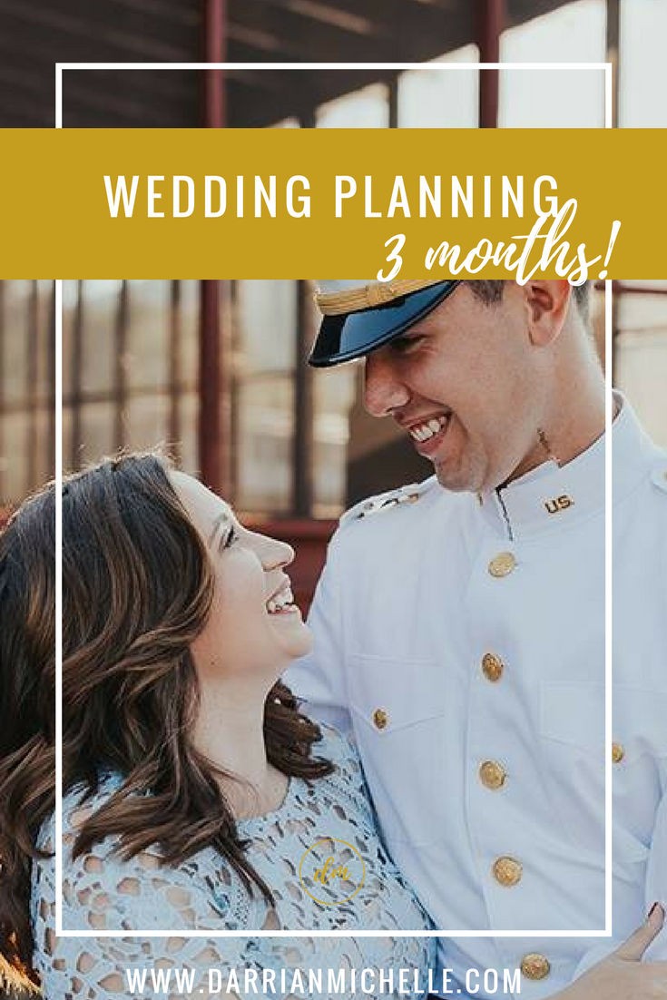 3 month wedding planning update.png