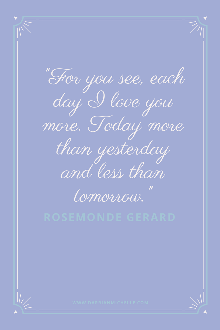 less than tomorrow love quote.png