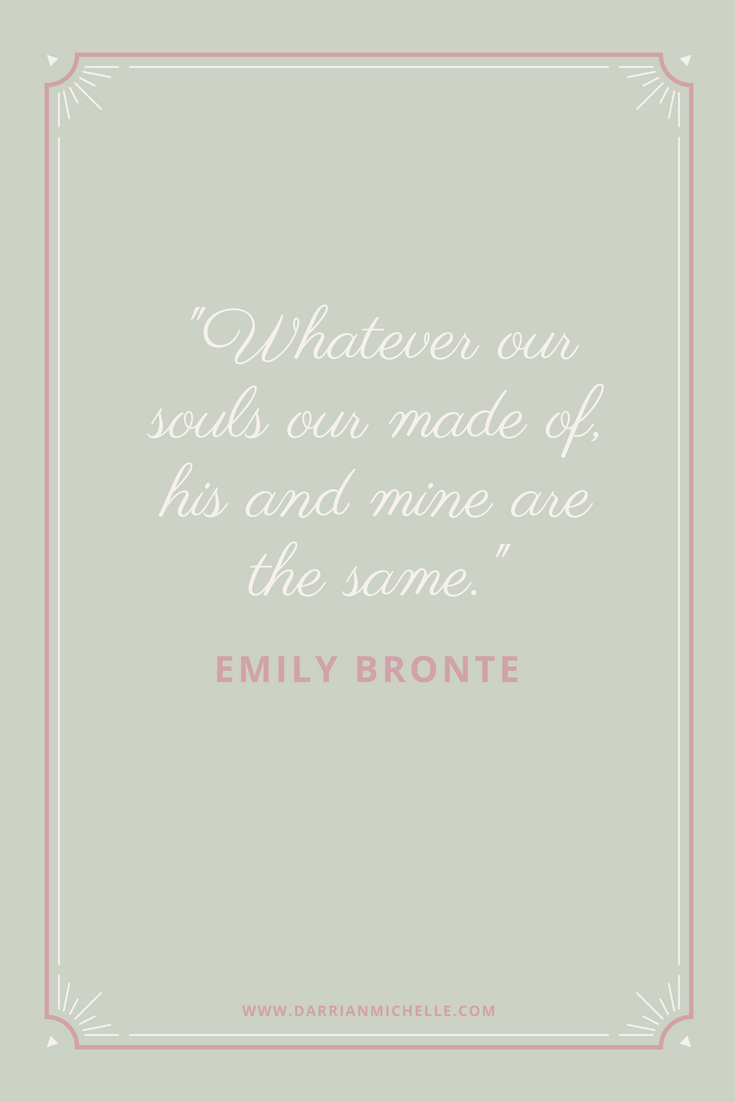 emily bronte love quote.png