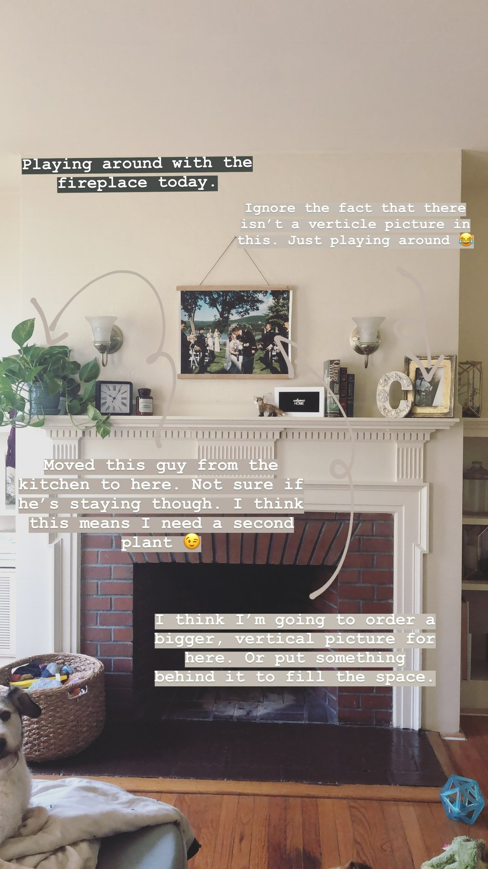 parabo press, parabo press ideas, farmhouse mantle, farmhouse decoration ideas, farmhouse decor ideas, farmhouse fireplace, farmhouse mantle ideas, how to decorate a mantle