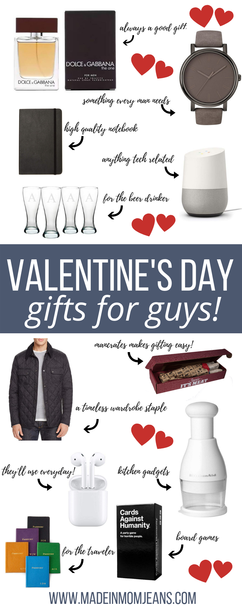 valentine's day gifts for guys.png