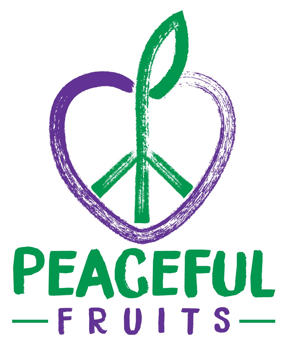 Sponsored By: - Peaceful Fruits is an açai-based fruit snack, dedicated to supporting rainforest communities though sustainable agriculture. Read more about our partnership on the Partners page!