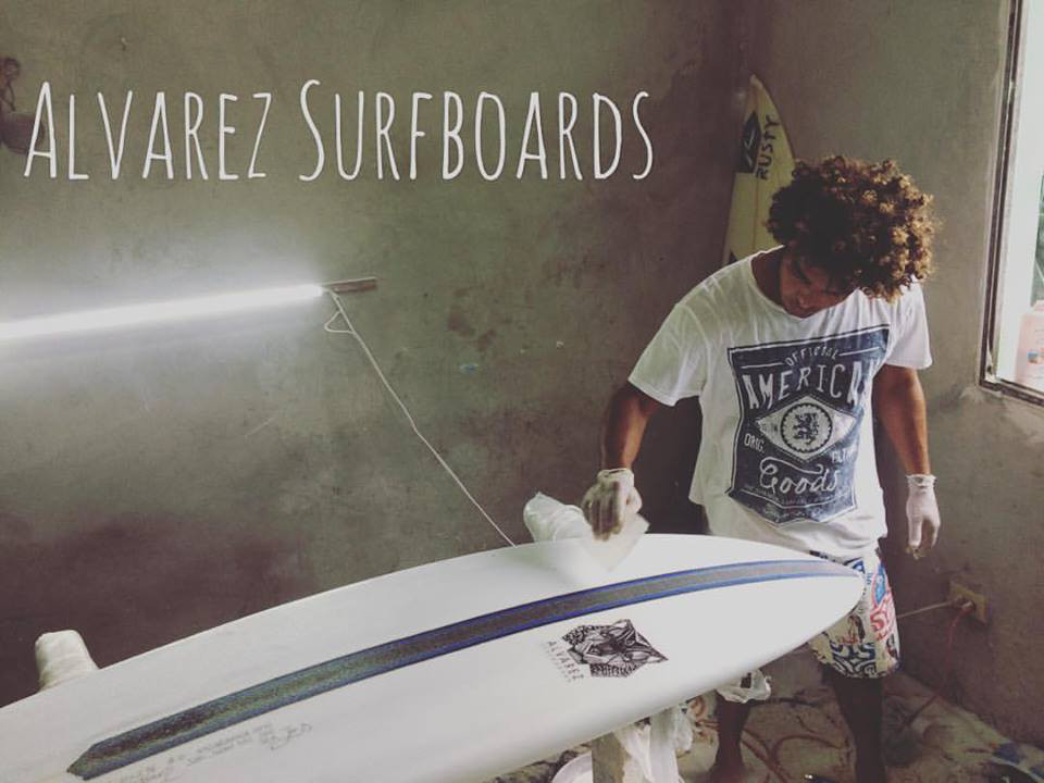 Alvarez surf.jpg