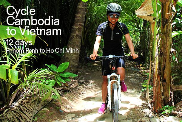 Cambodia to Vietnam feature.jpg