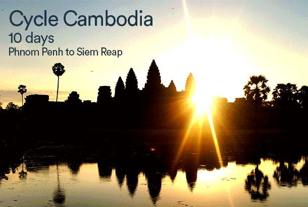 Cambodia Feature.jpg
