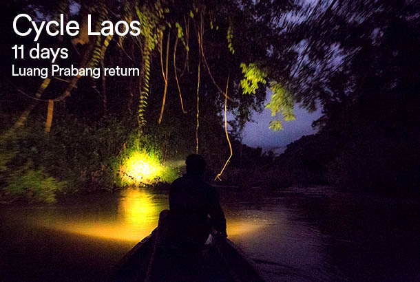 Laos feature.jpg