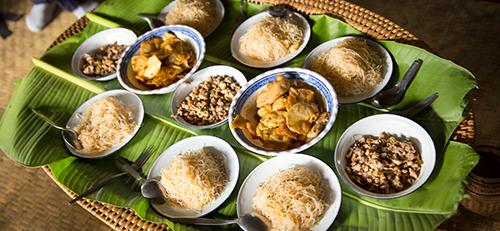Laos-food-1.jpg