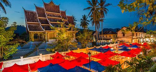 Luang-Prabang-2.jpg