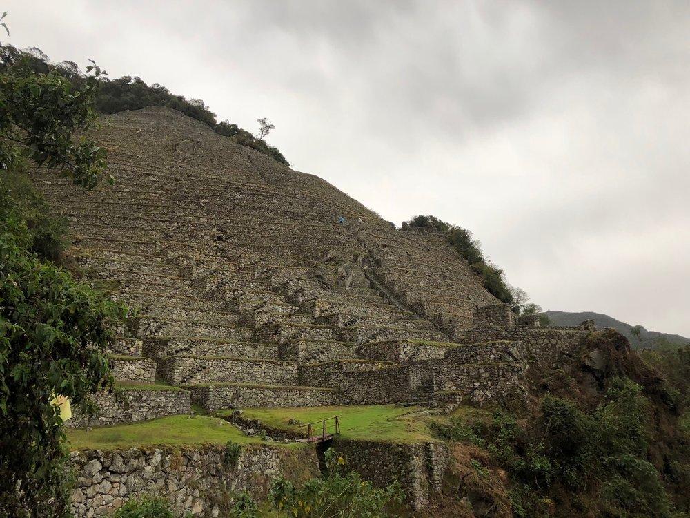 inca ruins.jpg