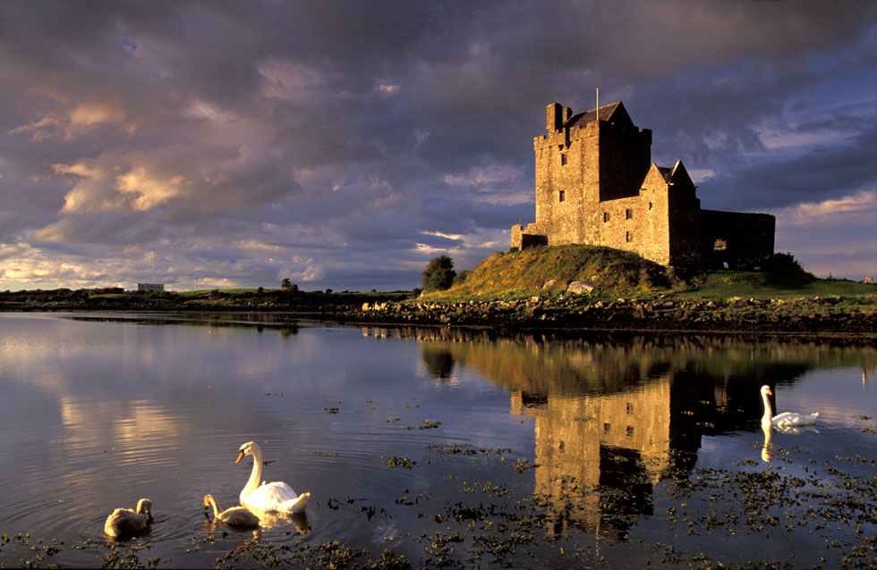castle with swans.jpg