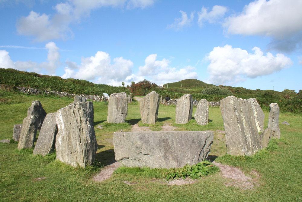 drombeg stone circle.jpg