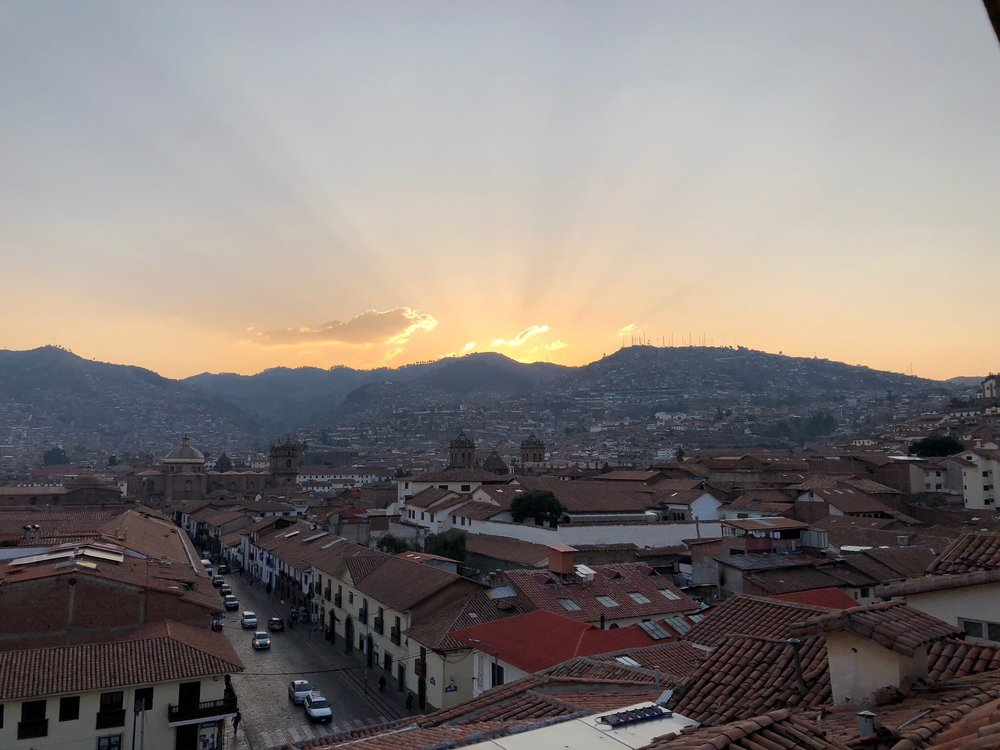 cusco sunset.jpg