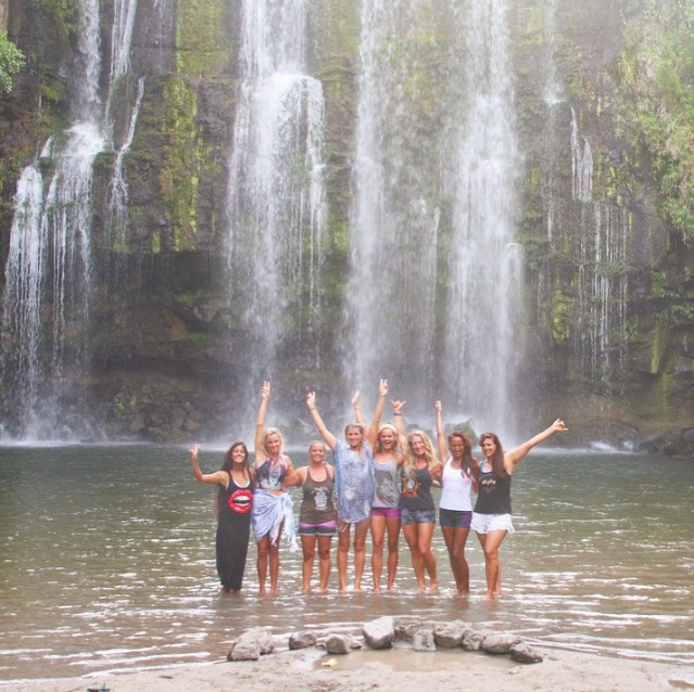 group at waterfall.png