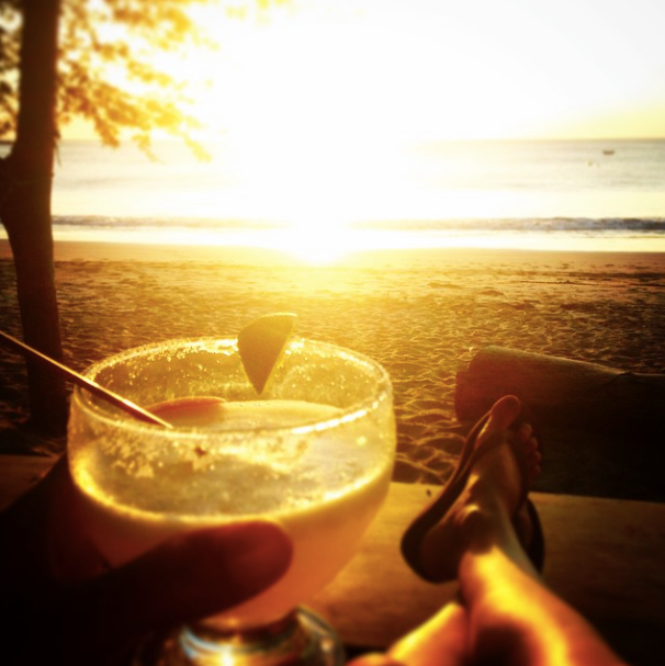 sunset cocktail.png