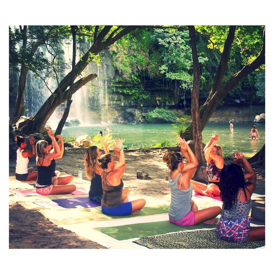 yoga near waterfall.jpg
