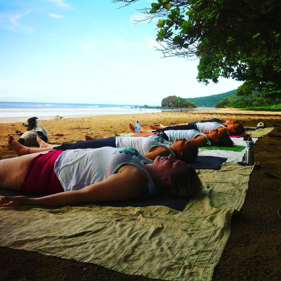 yoga relax on beach.jpg