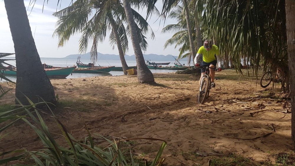 vietnam beach ride.jpg