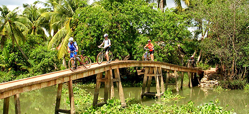 cycling-mekong.jpg