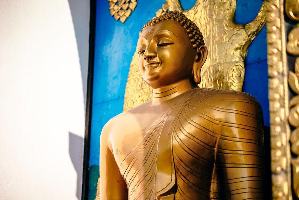 vietnam buddha_pexel.jpg