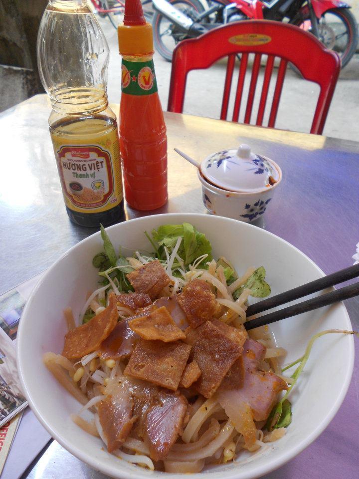 vietnam pho.jpg