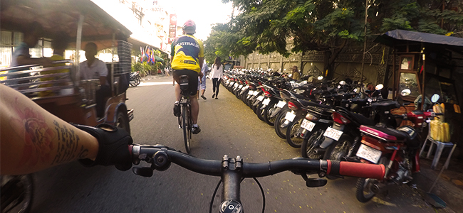 Cycle-Phnom-Penh.jpg