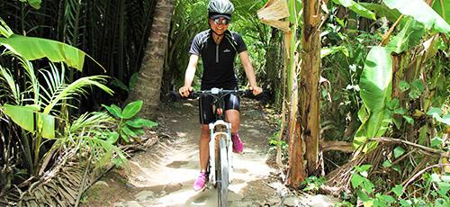 Cycling-Mekong-Delta.jpg