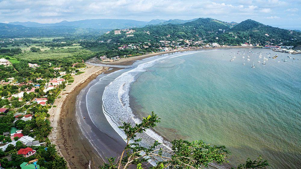 San Juan.jpeg