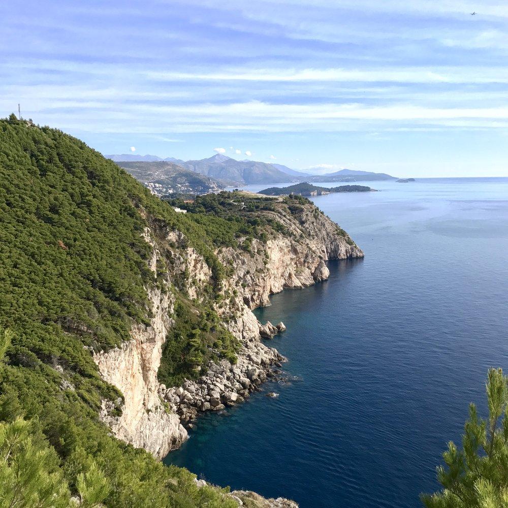 Lapad, Dubrovnik .JPG