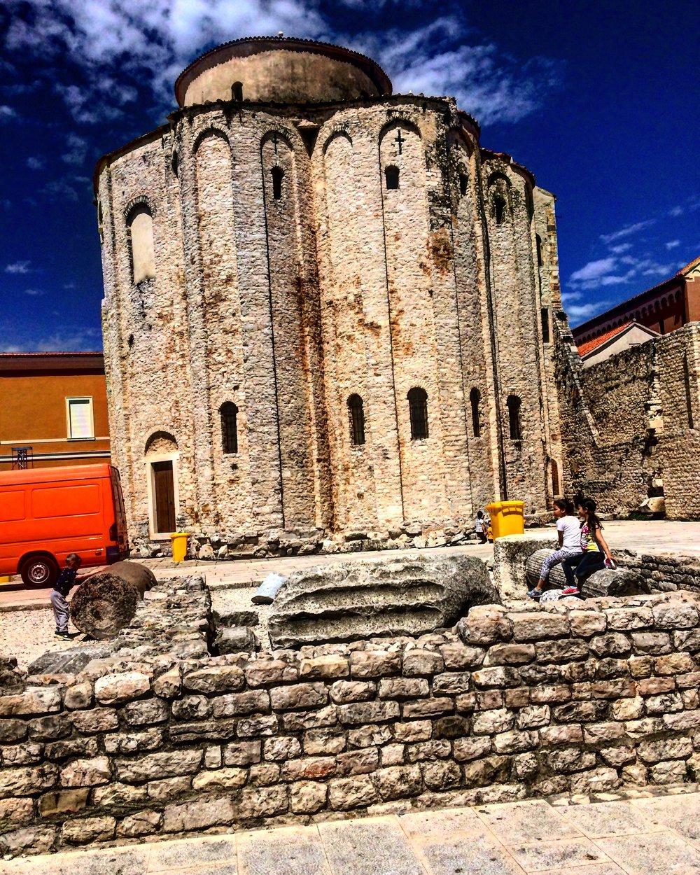 Zadar(1).JPG