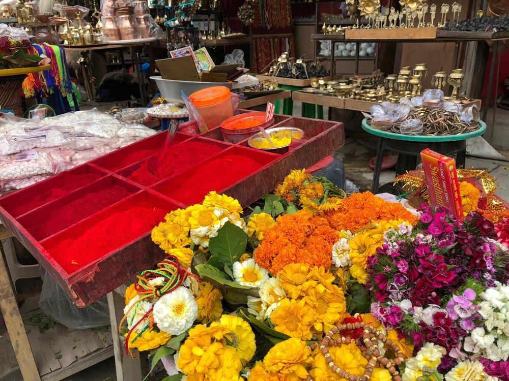 street_flowers.jpg