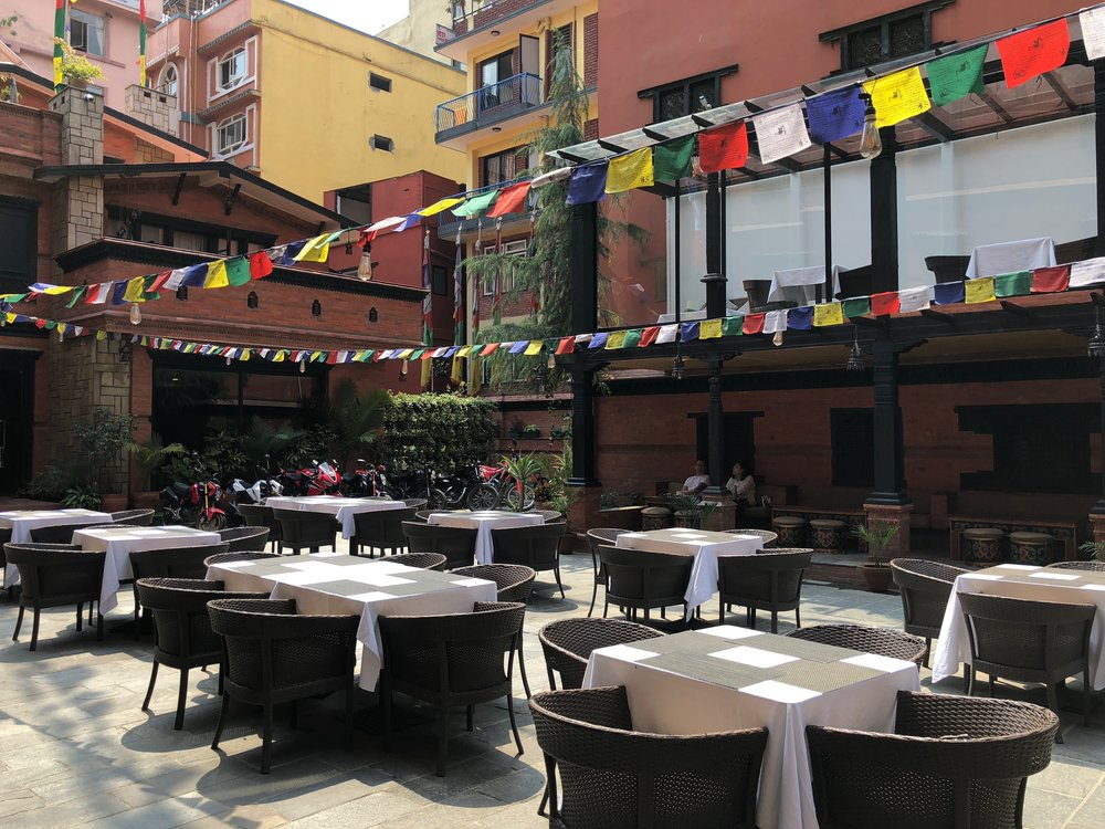 hotel_dalai outside 2.jpg