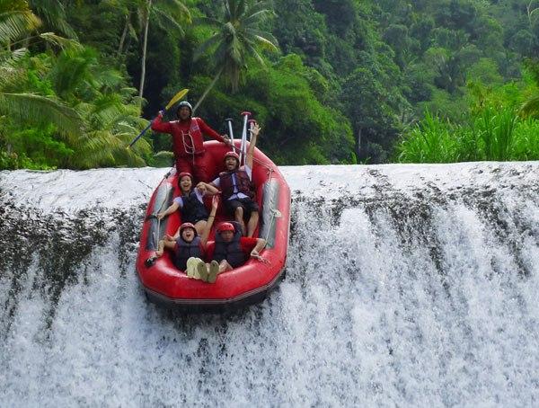 rafting-bali.jpg