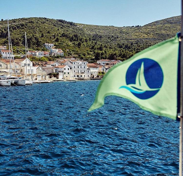 Greensail.JPG
