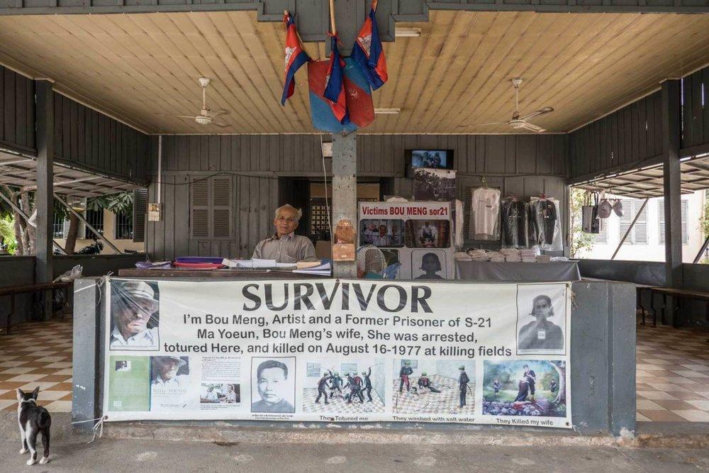 Phnom-Penh-Khmer-Rouge-survivor-Tuol-Sleng-Genocide-Museum_brianmayroam.jpg