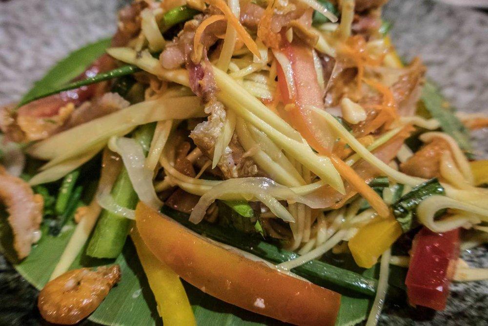 Phnom-Penh-Touk-mango-salad_brianmayroam.jpg