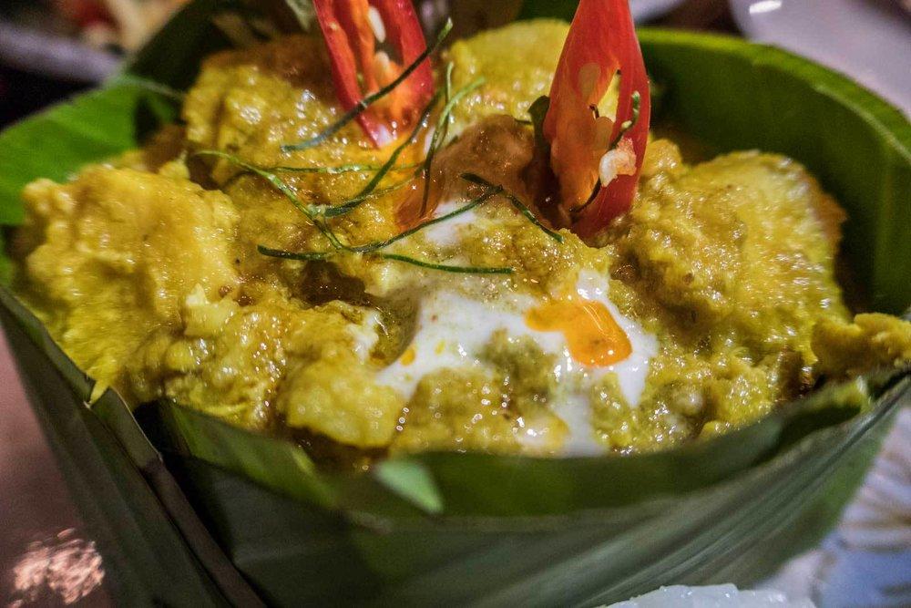 Phnom-Penh-Touk-fish-amok-web_brianmayroam.jpg