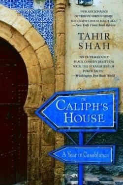 caliph.jpg